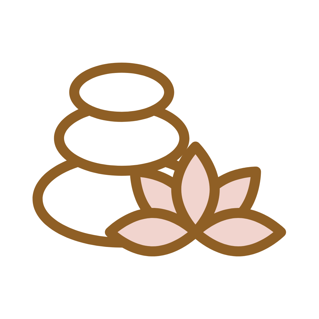 Cours de yoga et meditation